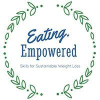 eating-empowered